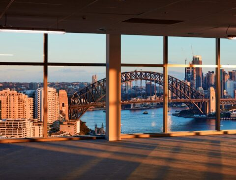 Sony Australia to Relocate Corporate Headquarters to 73 Miller Street, North Sydney